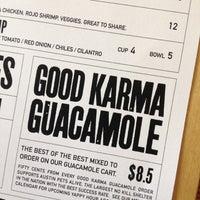 7/4/2012にSummer H.がTNT - Tacos and Tequilaで撮った写真