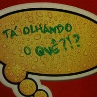 Das Foto wurde bei Quinta do Portuga von Mauricio d. am 11/23/2011 aufgenommen