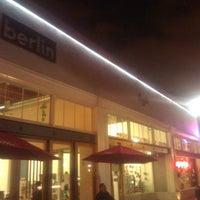 รูปภาพถ่ายที่ Berlin โดย Juan B. เมื่อ 2/12/2012