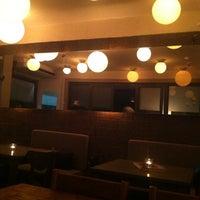 6/20/2012 tarihinde Beste A.ziyaretçi tarafından Coffeeco'de çekilen fotoğraf