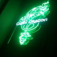 Foto scattata a Rogue Eastside Pub & Pilot Brewery da Todd R. il 6/28/2012