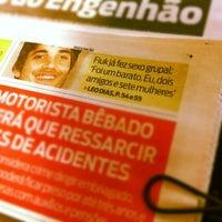 11/4/2011에 Renan B.님이 Paz e Amor에서 찍은 사진