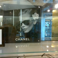 ee2e11a12e8dd ... Photo taken at Sunglass Hut at Macy amp  39 s by Cheryl M.