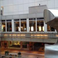8/31/2012にGlen L.がEmbarcadero Center Cinemaで撮った写真