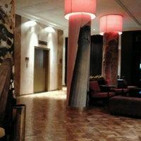 10/1/2011에 Luis B.님이 Hotel Augusta에서 찍은 사진