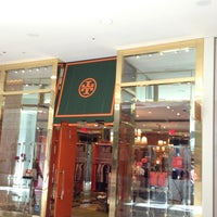 ee14d09bcd1d ... Photo taken at Tory Burch by Pink Cloud on 6 24 2012 ...