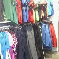 4d90a848b95 ... Photo taken at Adidas Outlet by Dimm E. on 4/12/2012 ...