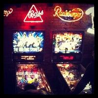 Foto scattata a Ace Bar da michael l. il 10/15/2011