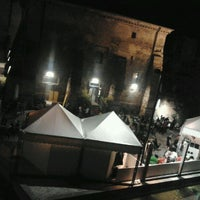Foto scattata a Cassero LGBT Center da Larvotto il 9/6/2011