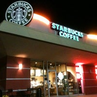 Photo prise au Starbucks par George M. le4/4/2012