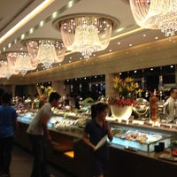 Terrific Buffet 101 Buffet In Pasay City Home Interior And Landscaping Oversignezvosmurscom