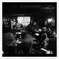 Foto diambil di M.i.'s Westside Comedy Theater oleh Max G. pada 5/30/2012