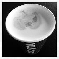 Foto tomada en Costa Coffee por Miles T. el 5/2/2012