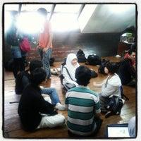 9/7/2012에 Masamu K.님이 Kantin Bengkok에서 찍은 사진
