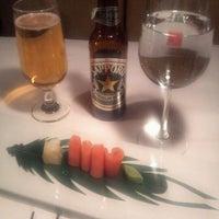 Foto diambil di Friendship Chinese Restaurant oleh Alejandro C. pada 3/8/2012