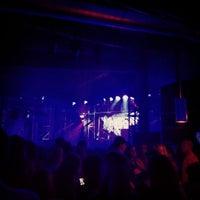 Foto scattata a The Cannery Ballroom da Corrin C. il 7/31/2012