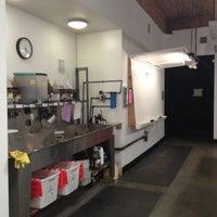 6/28/2012にJana O.がPhotographic Center Northwestで撮った写真