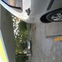 Foto tirada no(a) Posto Morumbi por Fabiano P. em 5/6/2012
