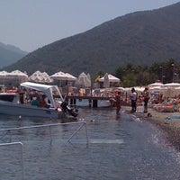 7/7/2012 tarihinde Elif B.ziyaretçi tarafından Siteler Sahil'de çekilen fotoğraf