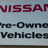 Giles Nissan Lafayette La >> Giles Nissan Lafayette 2 Tips From 68 Visitors