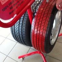 America S Tire Arden Arcade 2256 Arden Way