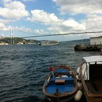 Photo prise au Çınaraltı Cafe par Ozgur le9/2/2012