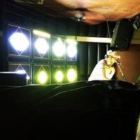 Photo prise au Soda Bar par Andre L. le5/23/2012