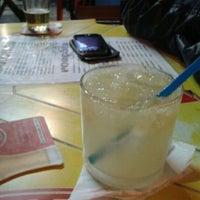 Foto tirada no(a) Bar do Urso - Pinheiros por Alessandro A. em 6/20/2012