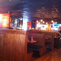 outback steakhouse monroeville pa foursquare