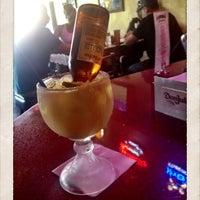 Foto scattata a El Guapo's Campbell da Sam C. il 9/4/2012