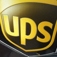 Ups Customer Service Center 8 Tips From 399 Visitors