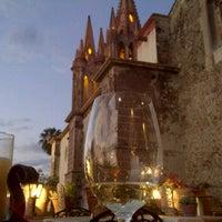Terraza Trinitate Café Bistro Now Closed 4 Tips