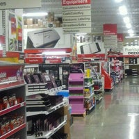 Office Depot - Central West End - St Louis, MO