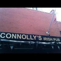 Das Foto wurde bei Connolly's On Fifth von Sean D. am 8/12/2012 aufgenommen