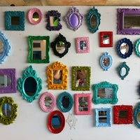 Foto tirada no(a) Cobogó Mercado de Objetos por Irene S. em 8/8/2012