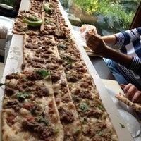 5/9/2012 tarihinde serkan c.ziyaretçi tarafından Mevlana Etli Ekmek'de çekilen fotoğraf