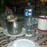 9/11/2012 tarihinde Sertaç U.ziyaretçi tarafından Dalakderesi Restaurant'de çekilen fotoğraf
