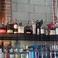 Foto scattata a Basic Urban Kitchen & Bar da SDProvence il 6/11/2012