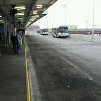 S44 Bus Time >> Mta Bus Si Ferry Ramp D S40 S42 S44 S52 S90 S94 St George