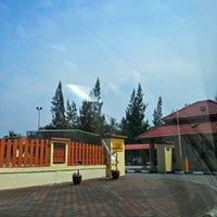 Photo prise au Politeknik Kota Bharu (PKB) par Ery R. le7/28/2012