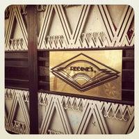 5/3/2012にAurelie M.がChez Régineで撮った写真