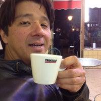 Photo prise au IJssalon Tofani par Marjolein le3/23/2012