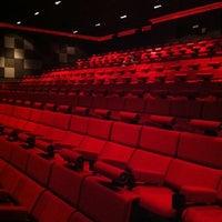Foto diambil di CityLife Cinema oleh Ahmet M. pada 9/17/2011