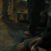 11/23/2011にWagner P.がZaka Dogで撮った写真