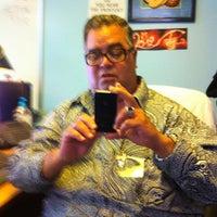 Photo prise au Discover Hawaii Tours par DHT S. le4/26/2012