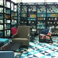 Foto tomada en Cielito Querido Café por Rodrigo M. el 6/19/2011