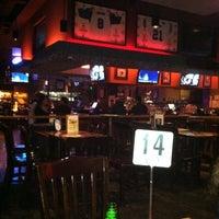 The Common Interest Karaoke Bar Amp Grill North Shoal Creek 8440 Burnet Rd