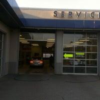 Jay Wolfe Acura >> Jay Wolfe Acura Auto Dealership