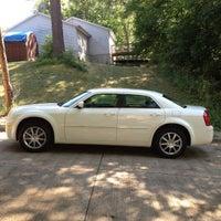 Courtesy Chrysler Jeep Dodge >> Courtesy Chrysler Jeep Dodge 10 Tips From 392 Visitors