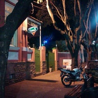 Das Foto wurde bei Rua 5 von Lucio M. am 11/3/2011 aufgenommen